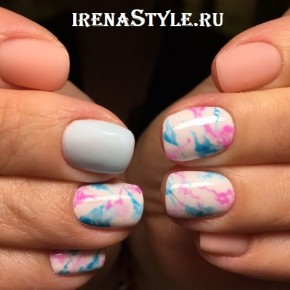 Mramornyj_manikjur_ (25)