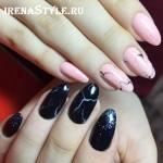 Mramornyj_manikjur_ (26)