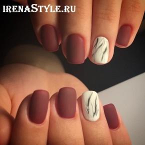 Mramornyj_manikjur_ (36)