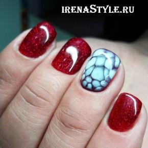 Mramornyj_manikjur_ (58)
