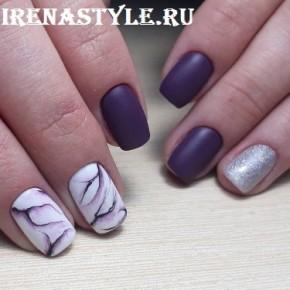Mramornyj_manikjur_ (64)