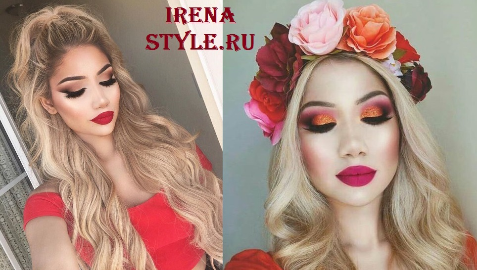 Makijazh_dlja_blondinok_ (10)