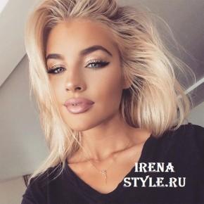 Makijazh_dlja_blondinok_ (15)