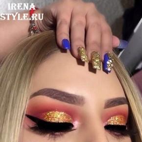 Makijazh_dlja_blondinok_ (3)