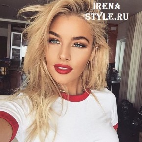 Makijazh_dlja_blondinok_ (34)