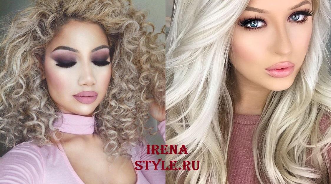 Makijazh_dlja_blondinok_ (36)