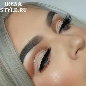 Makijazh_dlja_blondinok_ (38)