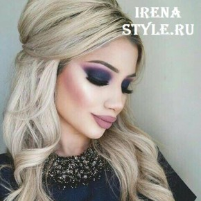 Makijazh_dlja_blondinok_ (41)
