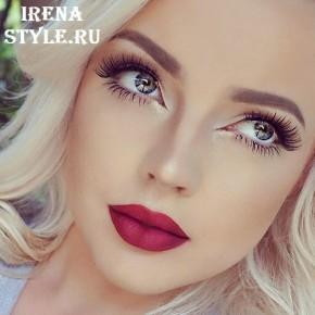 Makijazh_dlja_blondinok_ (44)