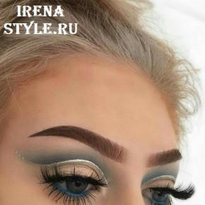 Makijazh_dlja_blondinok_ (7)
