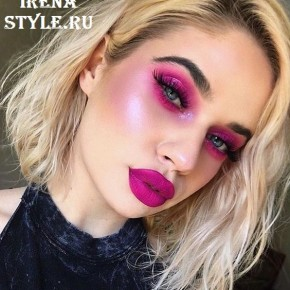 Makijazh_dlja_blondinok_ (9)