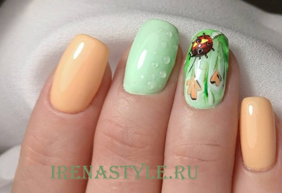 Bozhja_korovka_na_nogtjah_ (11)