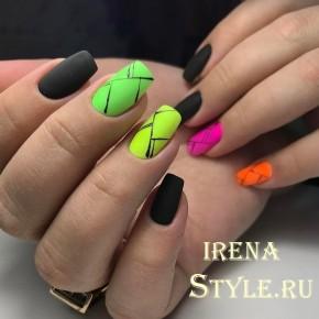 neonovyj_manikjur_ (134)