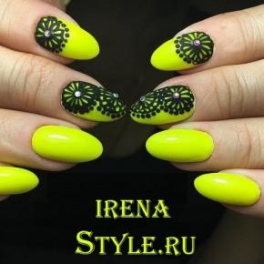 neonovyj_manikjur_ (139)