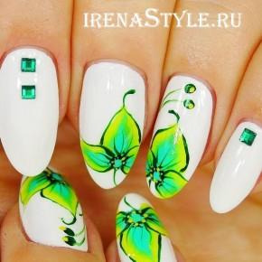 neonovyj_manikjur_ (152)