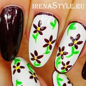 neonovyj_manikjur_ (155)