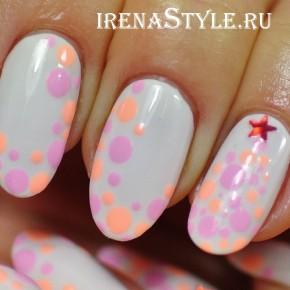 neonovyj_manikjur_ (156)
