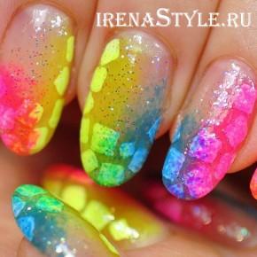 neonovyj_manikjur_ (157)