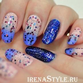 neonovyj_manikjur_ (158)
