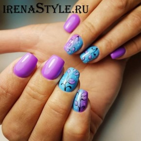 neonovyj_manikjur_ (16)