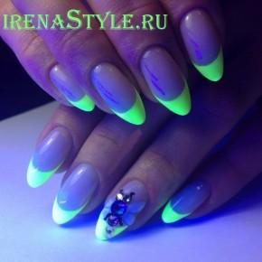 neonovyj_manikjur_ (57)