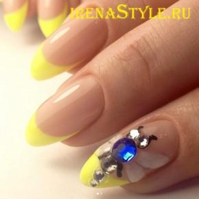 neonovyj_manikjur_ (58)