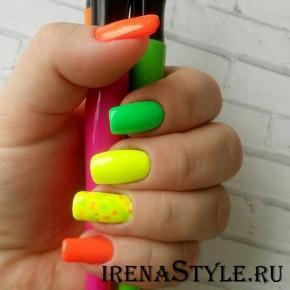 neonovyj_manikjur_ (60)