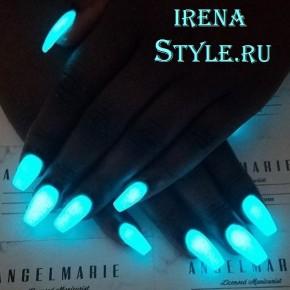 neonovyj_manikjur_ (89)