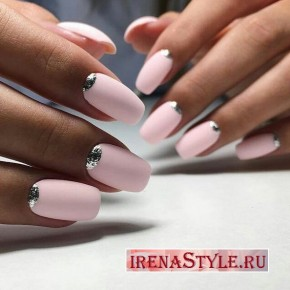 nezhno-rozovyj_manikjur_ (38)
