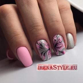nezhno-rozovyj_manikjur_ (64)