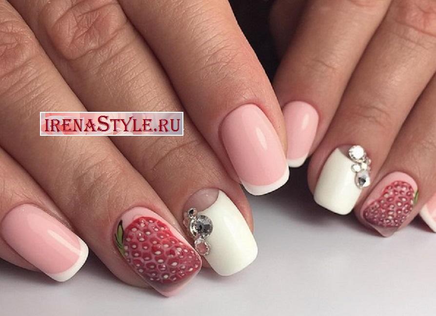 nezhno-rozovyj_manikjur_ (75)