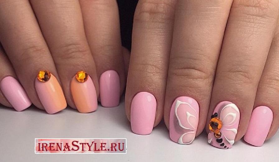 nezhno-rozovyj_manikjur_ (86)