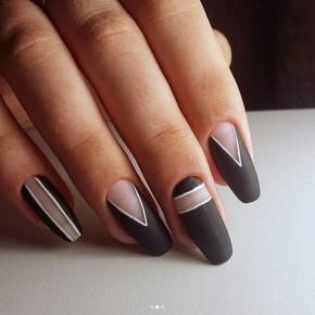 Geometricheskij_dizajn_nogtej_ (14)