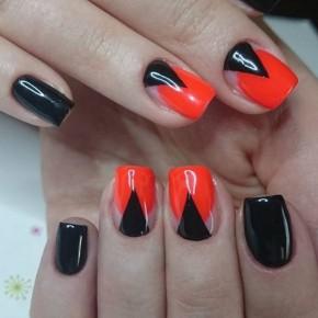 Oranzhevyj_manikjur_ (83)
