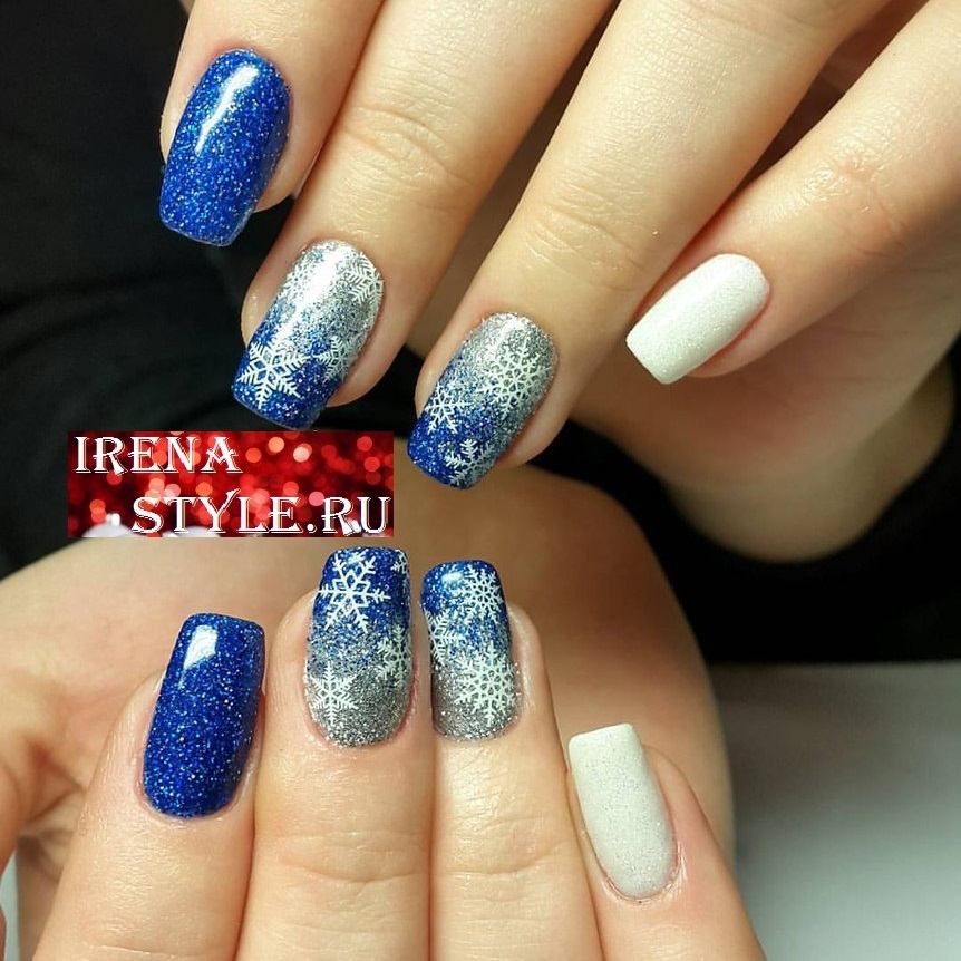 sinij_s_belym_ (4)