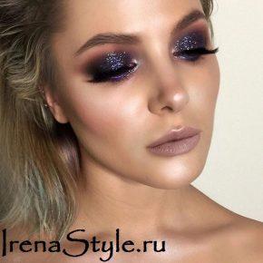 Makijazh_dlja_cvetotipa_leto_ (20)