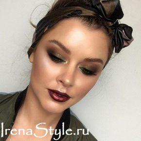 Makijazh_dlja_cvetotipa_leto_ (21)
