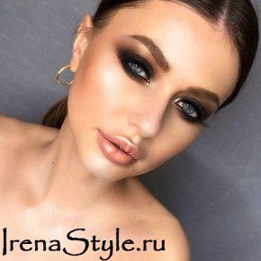 Makijazh_dlja_cvetotipa_leto_ (22)
