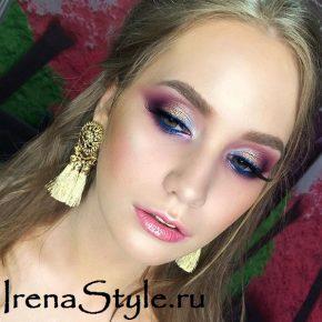 Makijazh_dlja_cvetotipa_leto_ (23)
