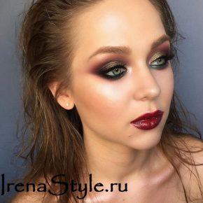 Makijazh_dlja_cvetotipa_leto_ (31)
