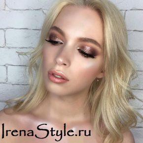 Makijazh_dlja_cvetotipa_leto_ (5)