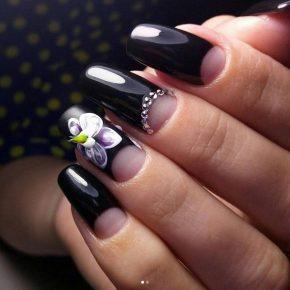 Manikjur_s_orhidejami_ (2)
