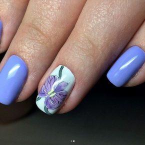 Manikjur_s_orhidejami_ (30)