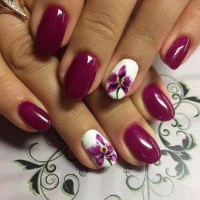 Manikjur_s_orhidejami_ (32)