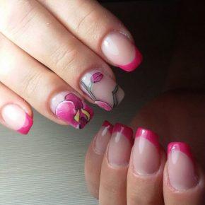 Manikjur_s_orhidejami_ (39)