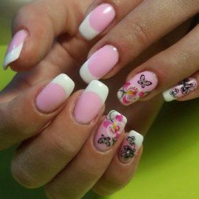 Manikjur_s_orhidejami_ (41)
