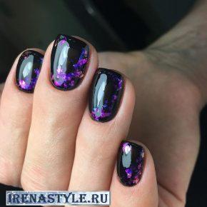 hlopja_juki_ (66)