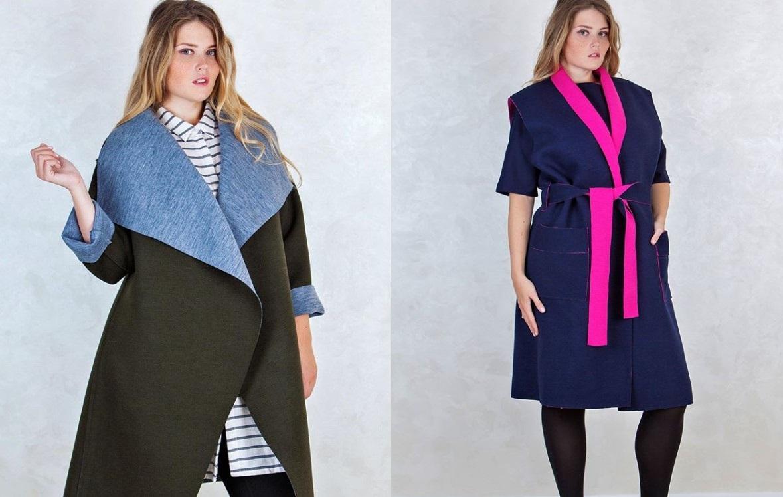 Одежда для женщин с большим животом 2021 фото фасоны