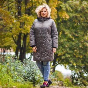 odezhda_dlja_bolshoj_grudi_ (33)