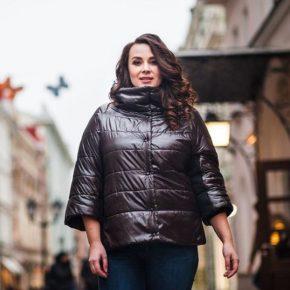 odezhda_dlja_bolshoj_grudi_ (35)